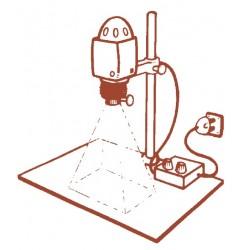 Temporizador de precisión