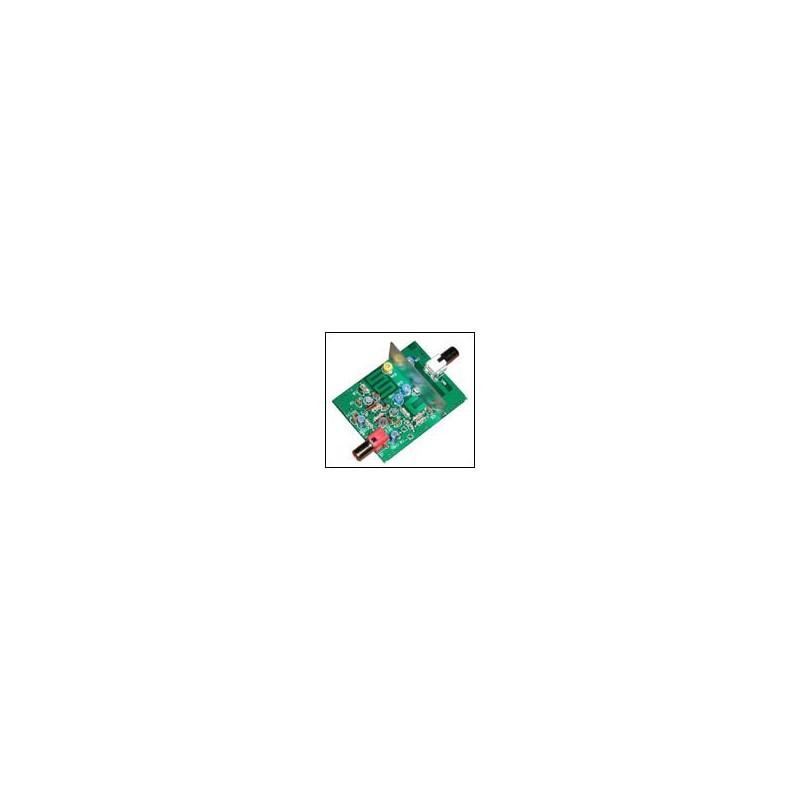 MK 3260 Receptor conversor para transmisor MK 3255