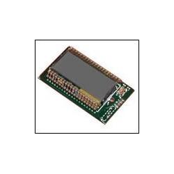 MK 595 Voltímetro de 3 cifras y media LCD de 200 MV a 200 V