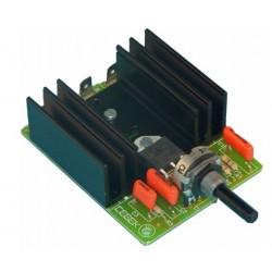Regulador de luz 230VAC 4000W CA