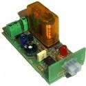Detector inductivo de metales 12 VCC