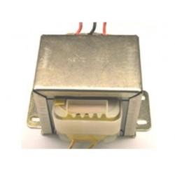 Transformador para convertidor de tensión [kit para montar]