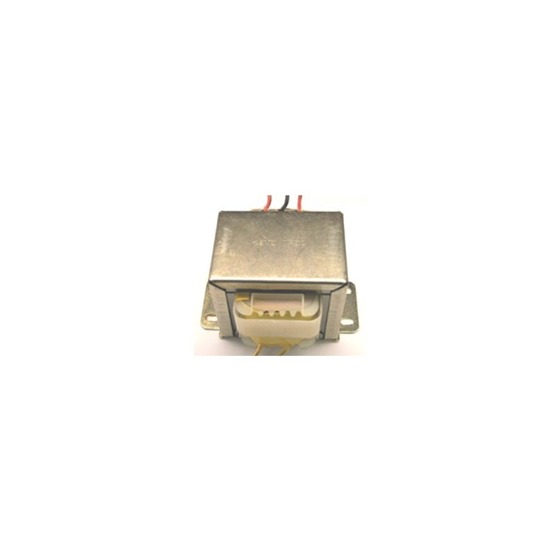 Transformador para convertidor de tensión [kit para montar]r [TR01]