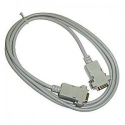 cable null modem