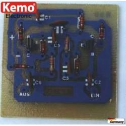 Super-Amplificador de antena 30-850 MHz [B099]