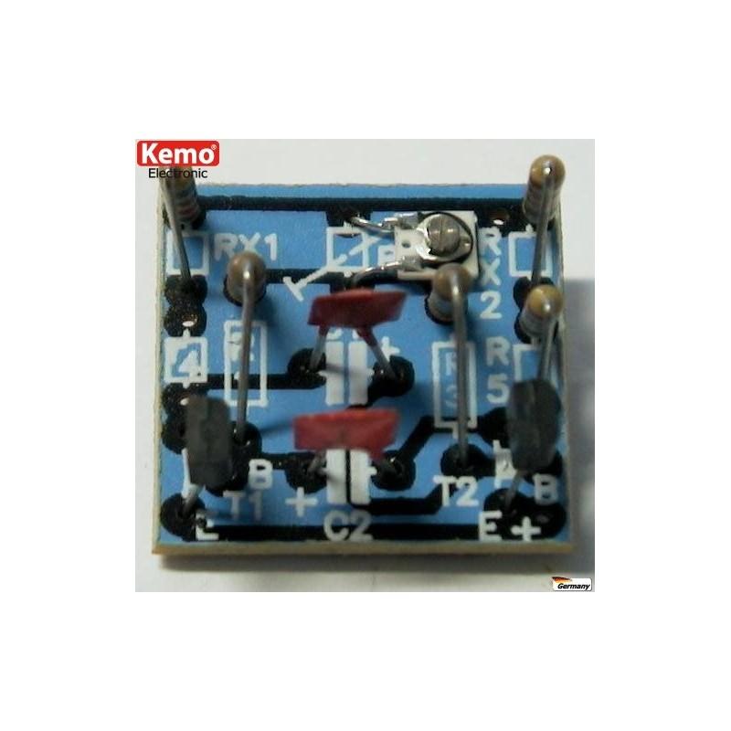 Generador espanta-pulgas para la cesta del gato o del perro[B189]