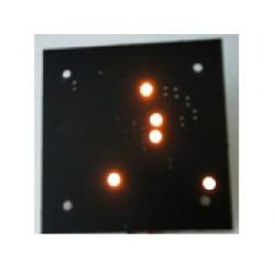 Star signs: Scorpio - Cancer - Libra - Taurus [B228]