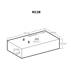 Detector de transmisores