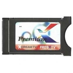 X-Cam Premium