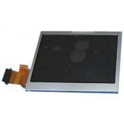 NDS Lite Pantalla TFT LCD INFERIOR
