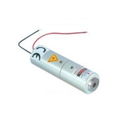 Laser industrial Laser in lasers green laser tecnología industrial ingenieria in