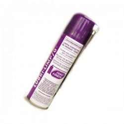 """Limpia contactos """"residuo cero"""".Rápida y total evaporización.No ataca plastico"""