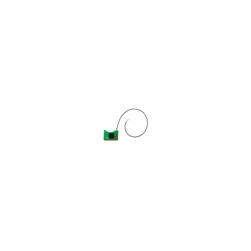 Antena Interna Wifi NDS Lite