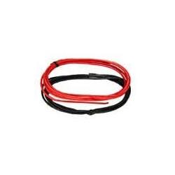 Cable Cobre 180x0.12 mm