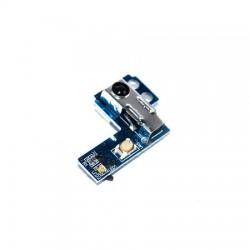Ps2 Reset Switch SCPH-90000 (V17-V19)