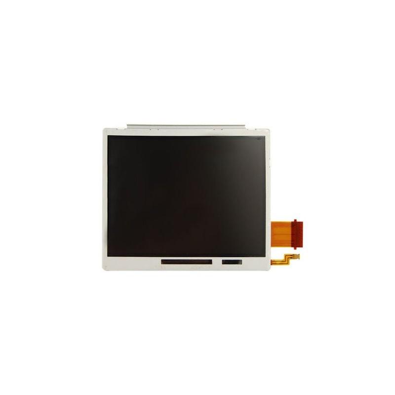 NDSi Pantalla TFT LCD INFERIOR