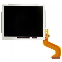 NDSi Pantalla TFT LCD Superior
