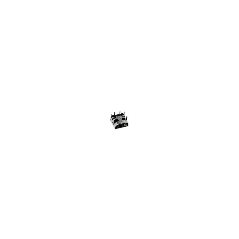 Conector de Carga Nintendo DS Lite