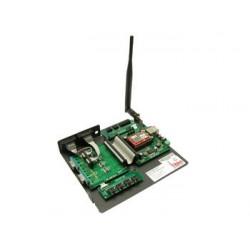 Kit de inicio con modulo Wi-Fi EM1000W El módulo consta de un EM1000 y  WA1000 W