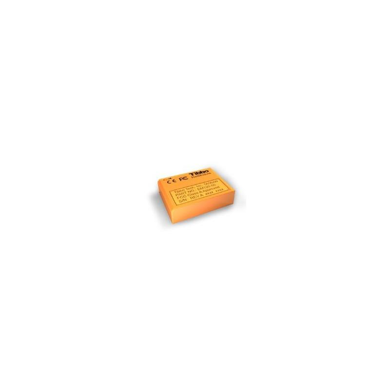 Modulo Ethernet EM120 Comprar Interfaz ethernet comprar Interface ethernet Conve