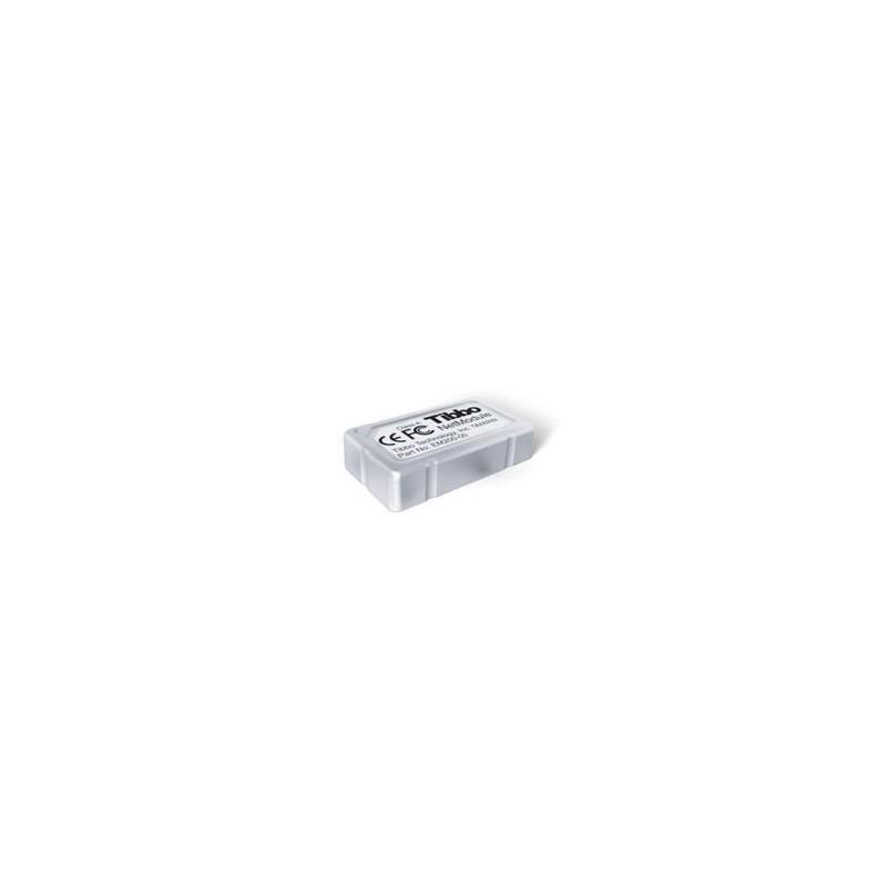 Comprar Interfaz ethernet comprar Interface ethernet Convertidor usb Ethernet in