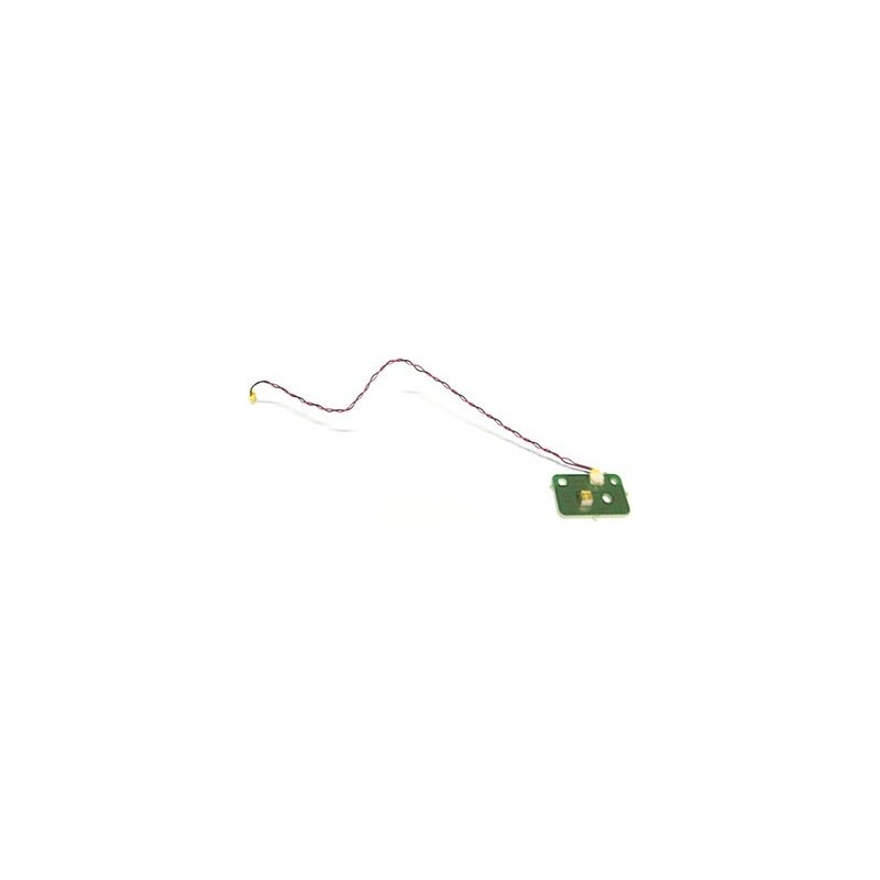 Sensor de entrada de DISCO + cable PlayStation 3