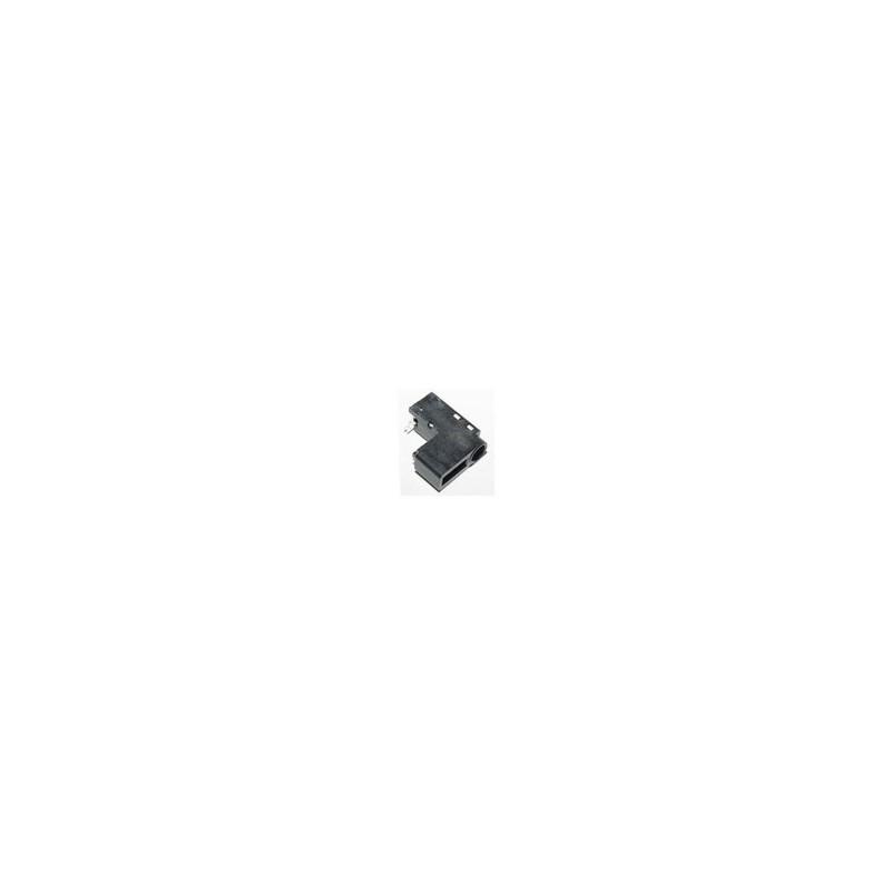 Conector de repuesto auriculares/micrófono PSP