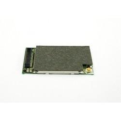 Recambio de la placa interna del wifi para Nintendo DSi