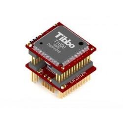 MODULO ETHERNET PROGRAMABLE BASICO EM1202 Comprar Interfaz ethernet comprar Inte