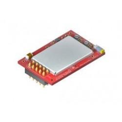 Modulo Wi-Fi WA1000 Comprar Interfaz ethernet comprar Interface ethernet Convert