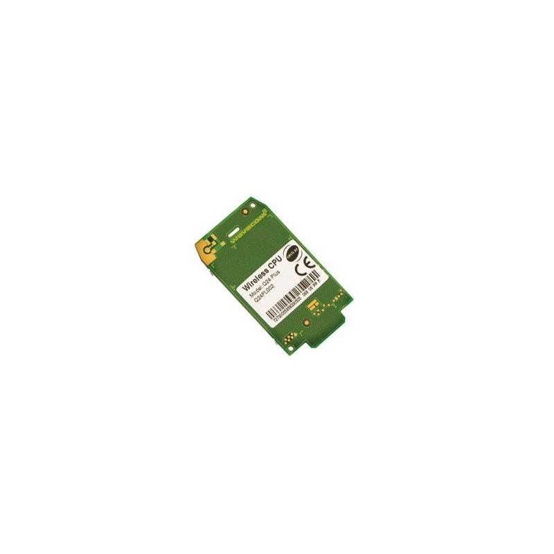 GSM / GPRS de Wavecom