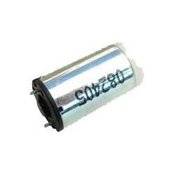 Motor solar reductor 120:1