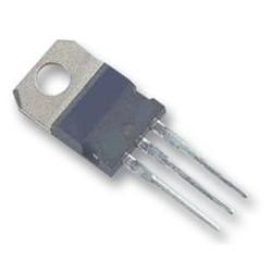 TRIAC, 12A, 600V, TO-220   Peak Repetitive Off-State Voltage, Vdrm:600V; Corri