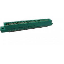 CON AMP EDGE 2x31V 2,54 C/C