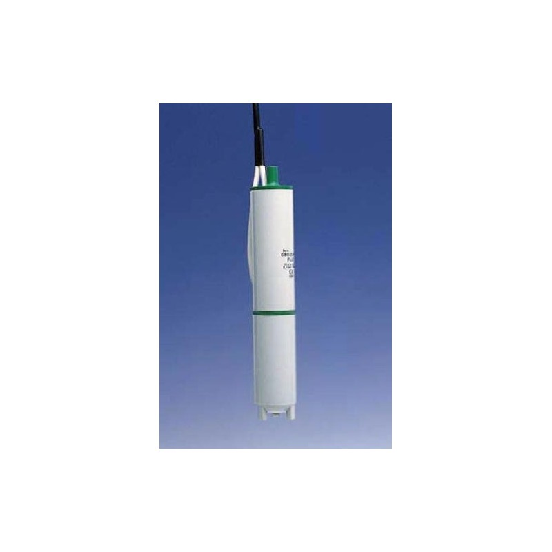Bomba de agua solar de 12 V 10 metros 6l/min