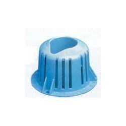 Filtro para bomba de agua solar