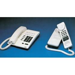 Sistema para activar un relé con una llamada telefónica