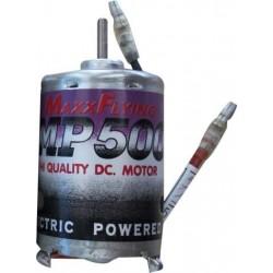 Motor eléctrico MP 500