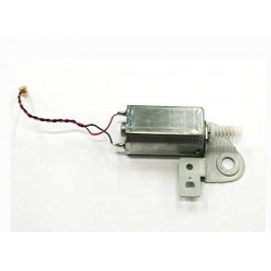 Motor arrastre lente Ps3
