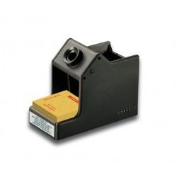 Soporte JBC LS1100 para soldadores 14ST