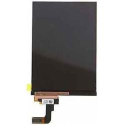 Pantalla TFT / LCD Iphone 3G