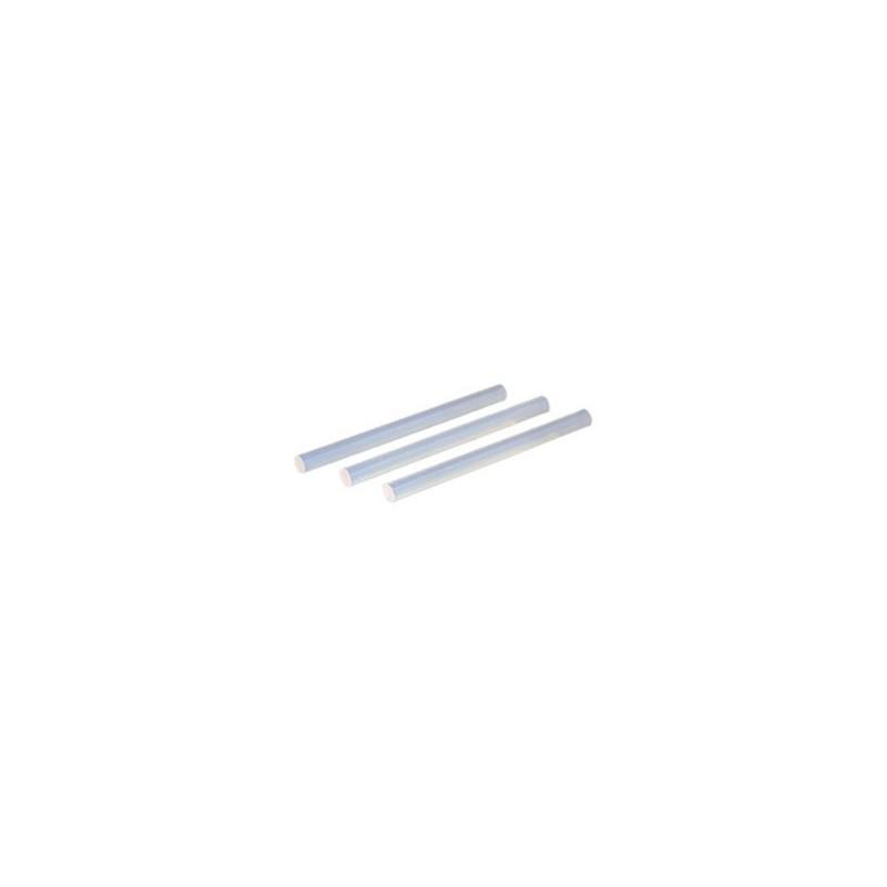 Pegamento termofusible en barras