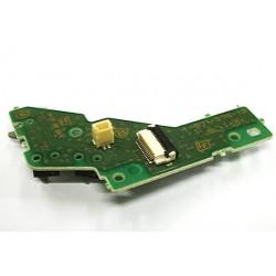 Sensor lector PS3