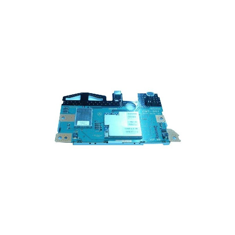 PS3 placa Bluetooth PCB Board para PS3 Original 20G