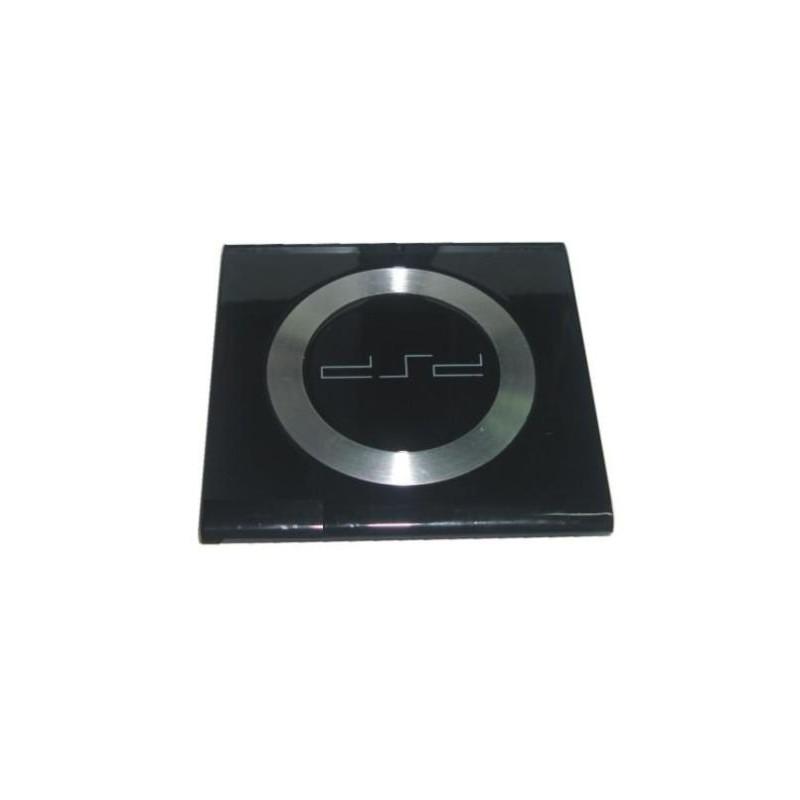 Puerta / Tapa lector UMD PSP Slim, PSP 2000