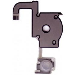Cable Flex PSP 2000 botones izquierda