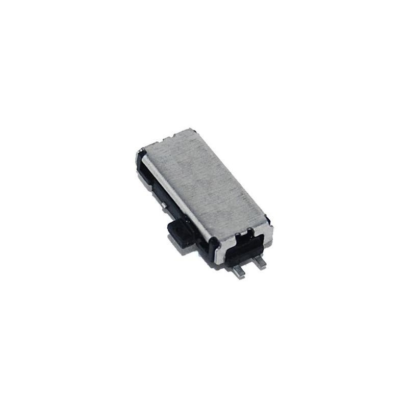 Interruptor de volumen para nintendo NDS lite
