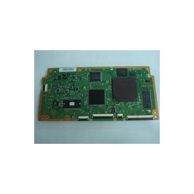 Placa lector PS3 400AAA