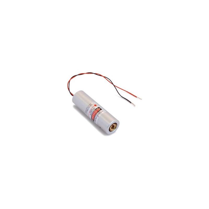 LASER INDUSTRIAL ULTRAVIOLETA 10 mW 405 nm  Laser industrial Laser in lasers gr