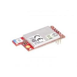 MODULO Wi-Fi GA100 Comprar Interfaz ethernet comprar Interface ethernet Converti